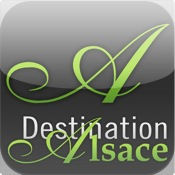 Destination Alsace