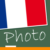 Photo French