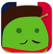 Learn French Mindsnacks